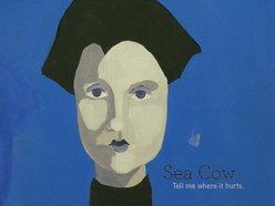 Image for Sea Cow