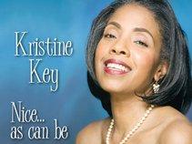 Kristine Key