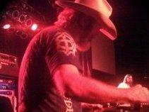 Cowboy Eddie Long