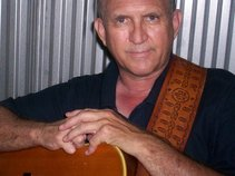 Larry W. Campbell
