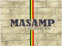MASAMP CREWS
