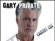 Gary Private