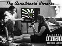 Cannibinoid Chronix