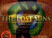 The Lost Suns