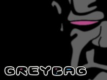 greybag