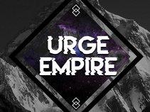 Urge Empire