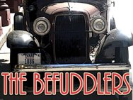 The Befuddlers