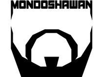 Mondoshawan