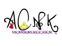 ACNK Entertainment