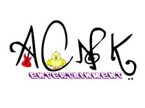 ACNK Entertainment