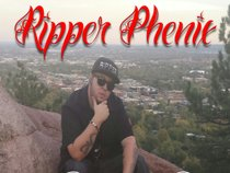 Ripper Phenix