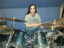 Normal Like Us/ Drummer