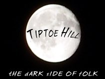 Tiptoe Hill