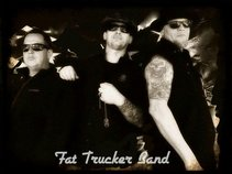 Fat Trucker Band