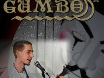 Moonshine Gumbo