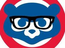 Cubs 2015