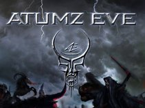 ATUMZ EVE