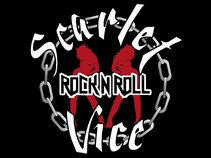 Scarlet Vice