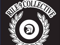 Rile 9 Collective