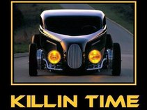Killin Time
