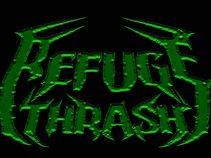 Refuge Thrash