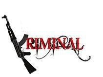 KRIMINALS