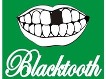 Blacktooth Sunrise Reggae From Lampung