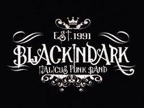BlackInDark