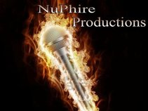 NuPhire Productions
