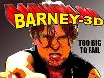 BARNEY3D