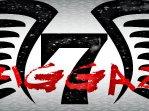 Seven Figgaz