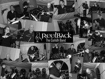 ReelBack