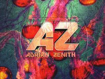 Adrian Zenith