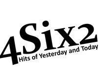 4Six2