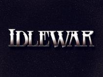 IDLEWAR