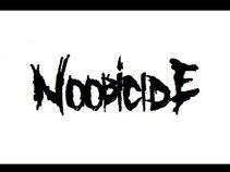 NOOBICIDE