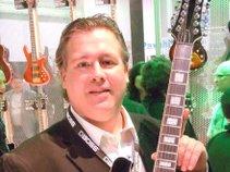 David Kuffa