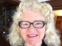 Bethany Reynolds