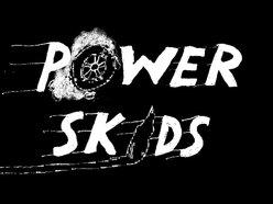 Power Skids