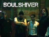 SoulShiver