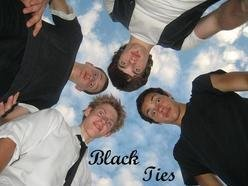 Image for BlackTies