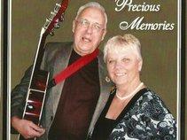 Dick & Jane Babcock Music