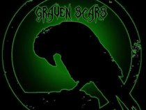 Graven Scars