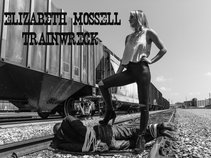 Elizabeth Mossell