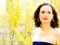 Sarah Fenwick