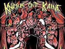 Knock Out Kaine