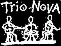 Trio Nova