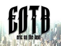 EricOnTheBeat