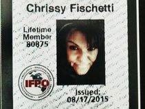 FISCH SCOUT LLC