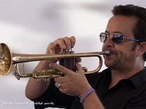 2014 Grammy Award winning Trumpeter Steffen Kuehn